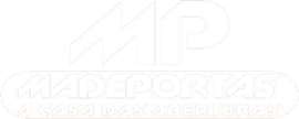 MADEPORTAS