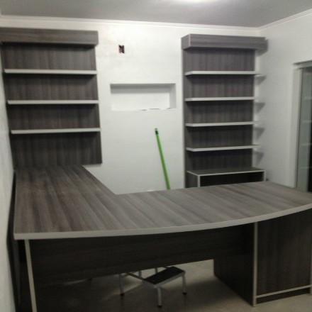 escritório contábil padrão carvalho francês