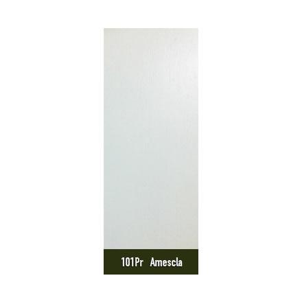 porta interna linha pintura capa em amescla com 1 demão de fundo primer
